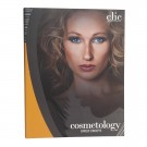 CLiC 2.0 Cosmetology Career Concepts Textbook EEG096