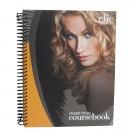 CLiC 2.0 Student Stylist Coursebook EEG097