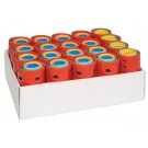 Diane 144 Piece Roller Set D2701
