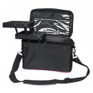 Diane Cosmetic Carrying Case D405
