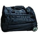 Rolling Duffle Bag D551